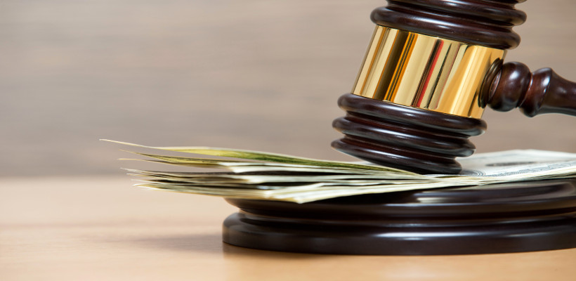 Laws Allowing Recovery of Attorney's Fees Texas