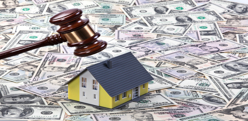 Jurisdiction Issue in Eviction Lawsuits
