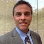 Louis Vetrano, Jr. Texas Lawyer