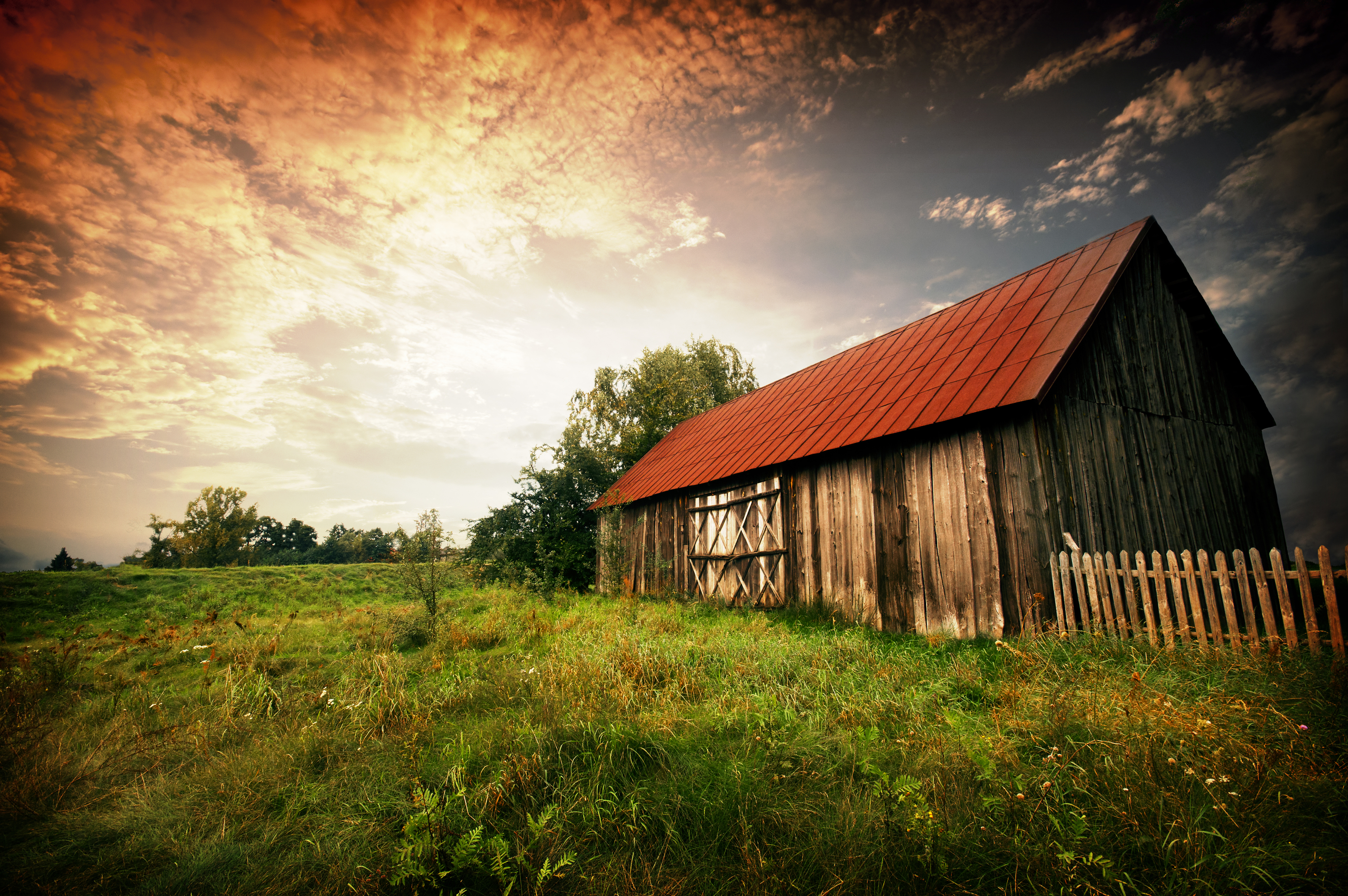 Joint Owners Adverse Possession