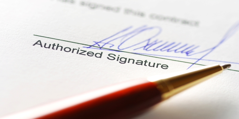 Texas Deed and Lien Removal