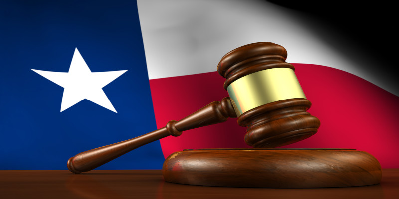 Special Exceptions in Texas State Court