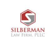 Silberman Law Firm, PLLC