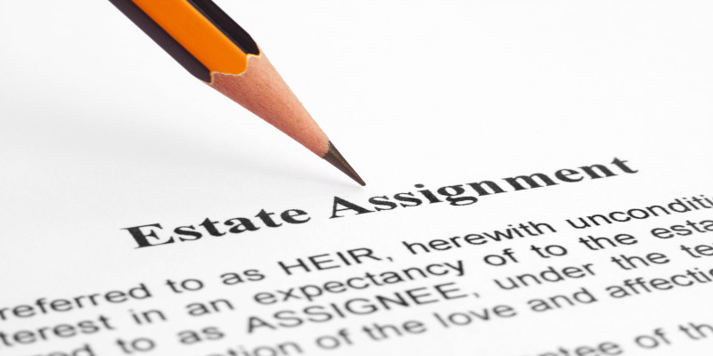 Determining Heirship in Texas Courts