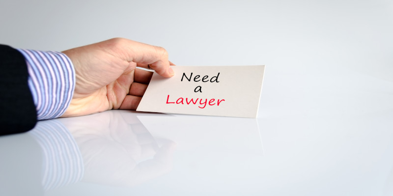 The Need for Probate Lawyers in Texas