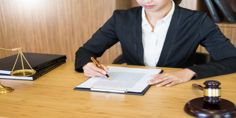 Texas Rules for Depositions During Discovery