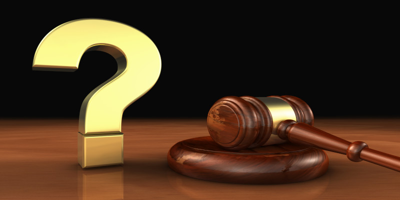 Interrogatories During the Discovery Process in Texas