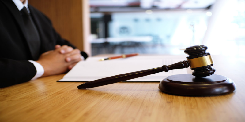 Legal Matter of Opinion During the Discovery Process