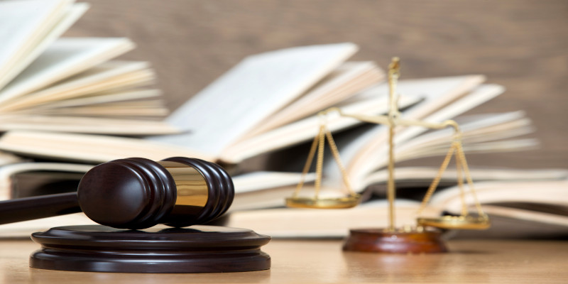 Objection due to Unnecessary Burden or Expense